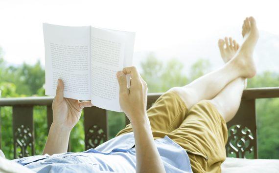 Descansar ou treinar: entenda a importância do descanso para os resultados do seu treino
