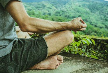 Meditação: conheça os benefícios cientificamente comprovados dessa técnica