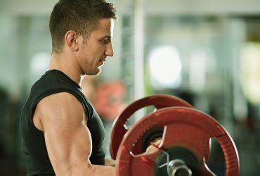 Treinar em grandes amplitudes aumenta a flexibilidade?